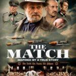 The Match 2021 movie English Subtitles