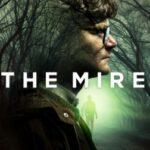 The Mire English Subtitles