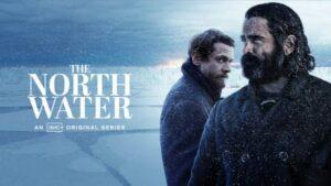 The North Water English Subtitles Season 1