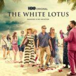 The White Lotus 2021 English Subtitles Season 1