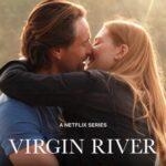 Virgin River Season 1 Season 2 Season 3 English subtitles srt