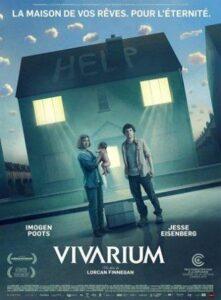 Vivarium English Subtitles