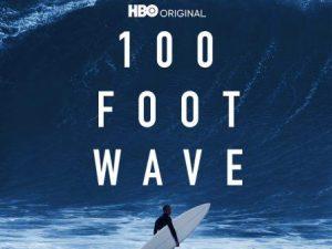100 Foot Wave English subtitles Series season 1