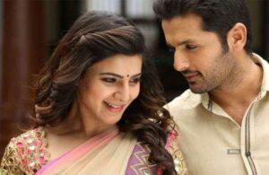 A AA Movie English Subtitles Telugu Tamil Hindi Dubbed 2016-2021