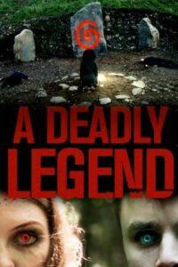 A Deadly Legend English Subtitles
