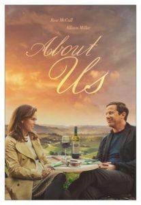 About Us (2020) movie english Subtitles