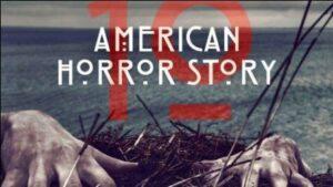 American Horror Story Season 10 English subtitles