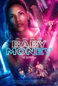 Baby Money 2021 movie English Subtitles