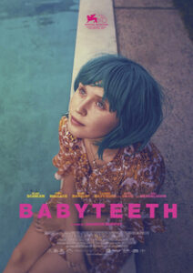 Babyteeth movie English Subtitles