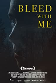 Bleed with Me English Subtitles