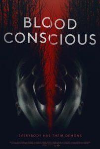 Blood Conscious English Subtitles