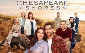 Chesapeake Shores Season 5 ENglish Subtitles