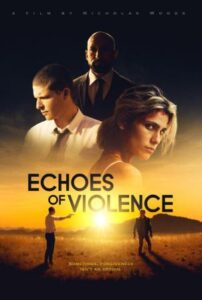 Echoes of Violence English Subtitles