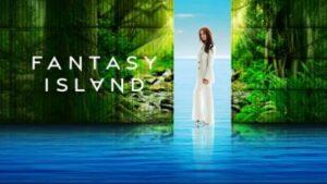 Fantasy Island 2021 English subtitles