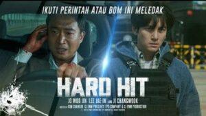 Hard Hit ENglish Subtitles