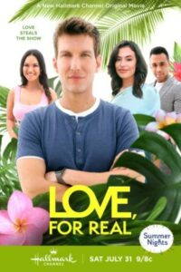 Love, for Real English Subtitles