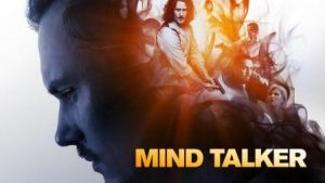 Mind Talker English Subtitles