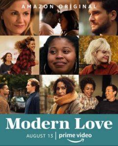 Modern Love Season 2 and Season 1 English Subtitles