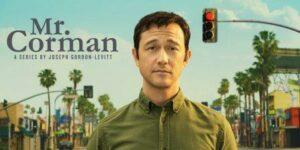 Mr. Corman English Subtitles SEason 1