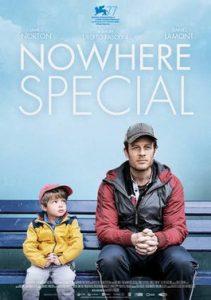 Nowhere Special Movie English Subtitles