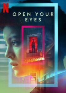 Open Your Eyes Season 1 English Subtitles