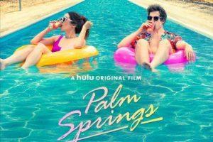 Palm Springs movie English Subtitles