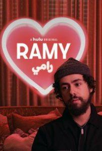 Ramy Season 2 Season 1 English Subtitles