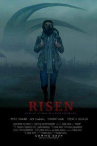 Risen 2021 movie English Subtitles