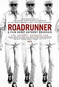 Roadrunner A Film About Anthony Bourdain English Subtitles