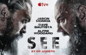 See Season 2 English Subtitles All Episodes