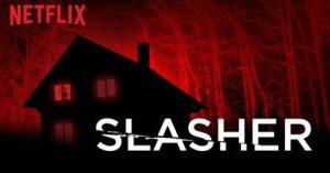 Slasher season 4 English Subtitles