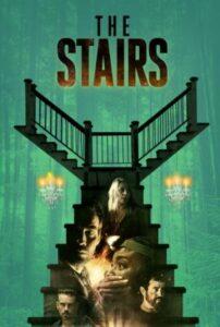 Stairs 2021 movie English Subtitles