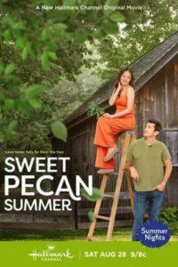 Sweet Pecan Summer (2021) English Subtitles