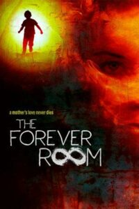 The Forever Room 2021 movie English Subtitles