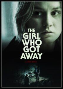 The Girl Who Got Away ENglish Subtitles