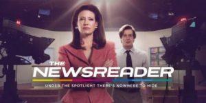 The Newsreader English Subtitles Season 1