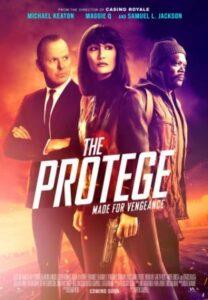 The Protege English Subtitles