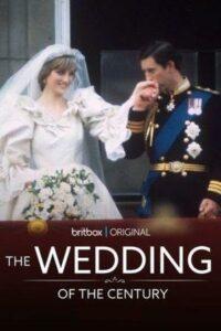 The Wedding of the Century English Subtitles