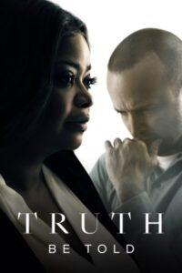 Truth Be Told English Subtitles Season 2