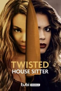 Twisted House Sitter English Subtitles