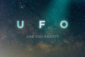 UFO (2021) Subtitles Season 1 All Episodes