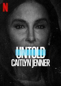 Untold Caitlyn Jenner English Subtitles