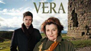 Vera series Season 11 English Subtitles