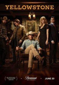 Yellowstone English Subtitles Season 1 2 3