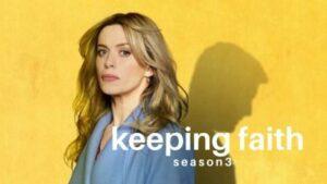 keeping faith season 3 season 2 and Season 1 Subtitles