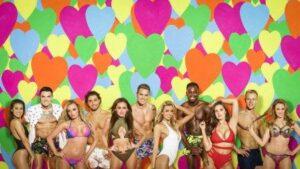 love island season 7 English Subtitles 2015-2021