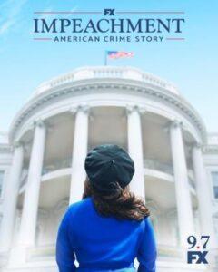 American Crime Story season 3 English Sbtitles