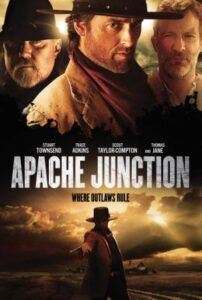 Apache Junction 2021 ENglish Subtitels