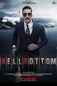 Bell Bottom 2021 English subtitles