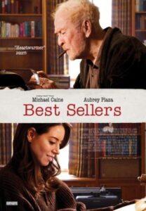 Best Sellers 2021 movie English Subtitles